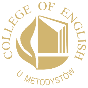 College of English